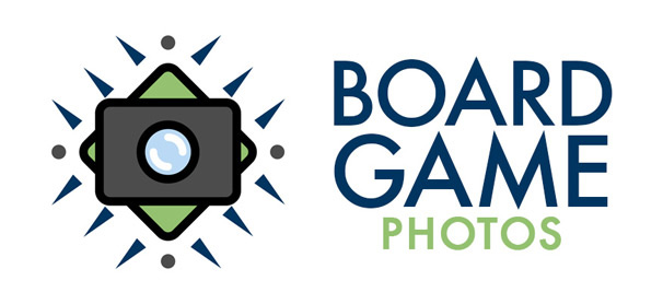 Board Game Photos banner image